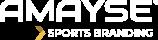 Amayse Sports Branding